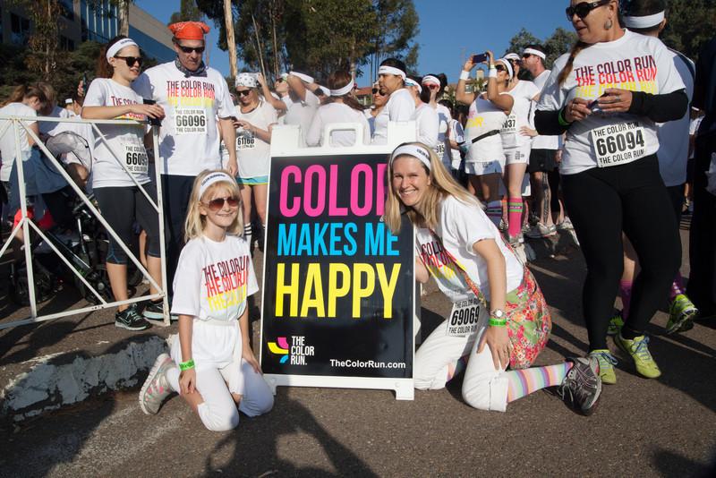 Color Run-6776.jpg