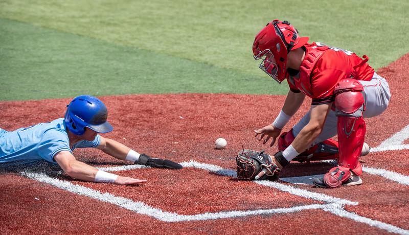 05_18_19_baseball_senior_day-0138.jpg