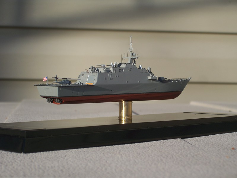111204 LCS-1 Complete, at Delivery-147.JPG