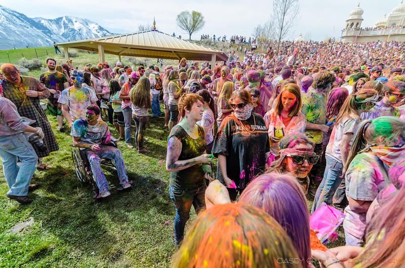 Festival-of-colors-20140329-198.jpg