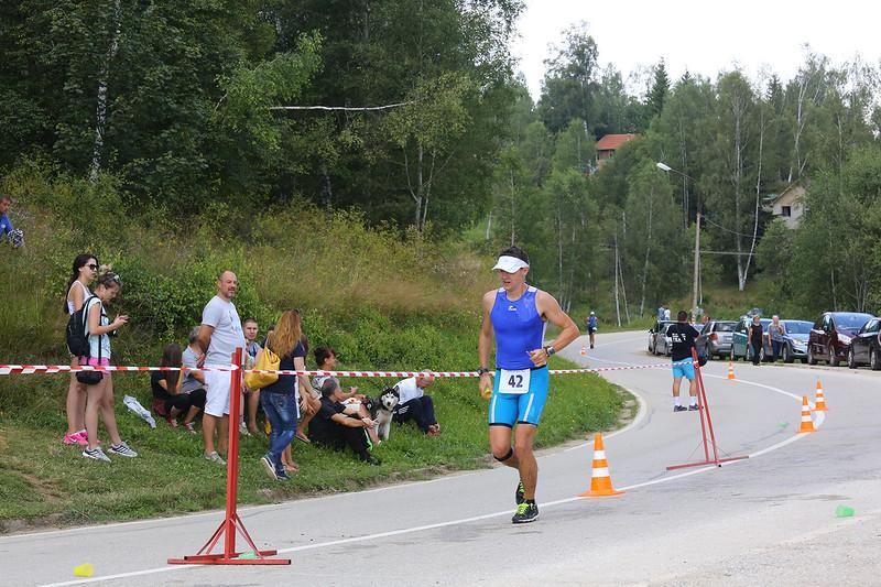 Triatlon325.jpg