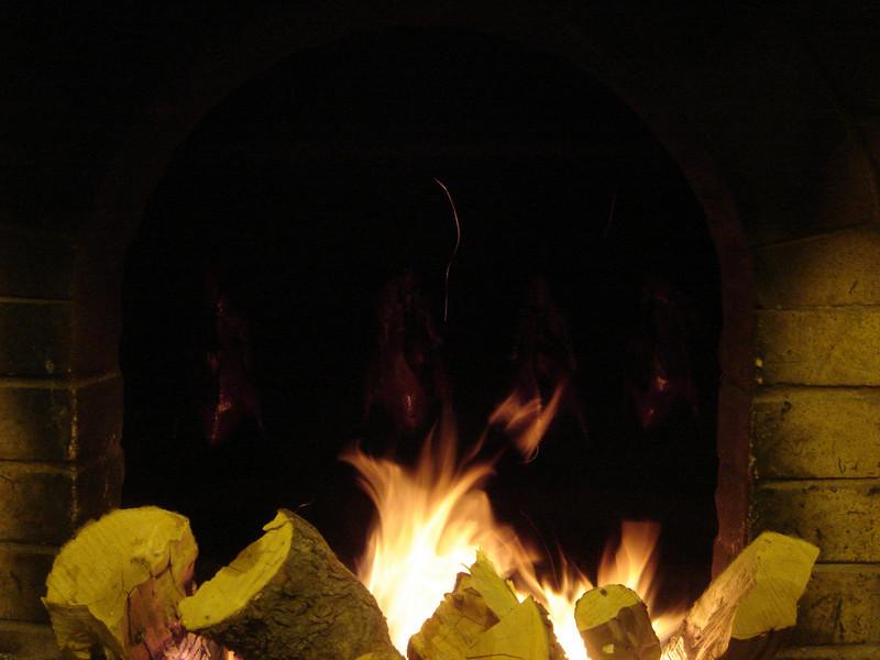 087 Fire.jpg