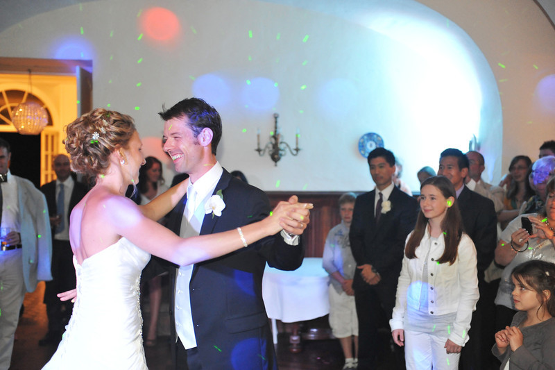 Helen and Frederick Wedding - 528.jpg