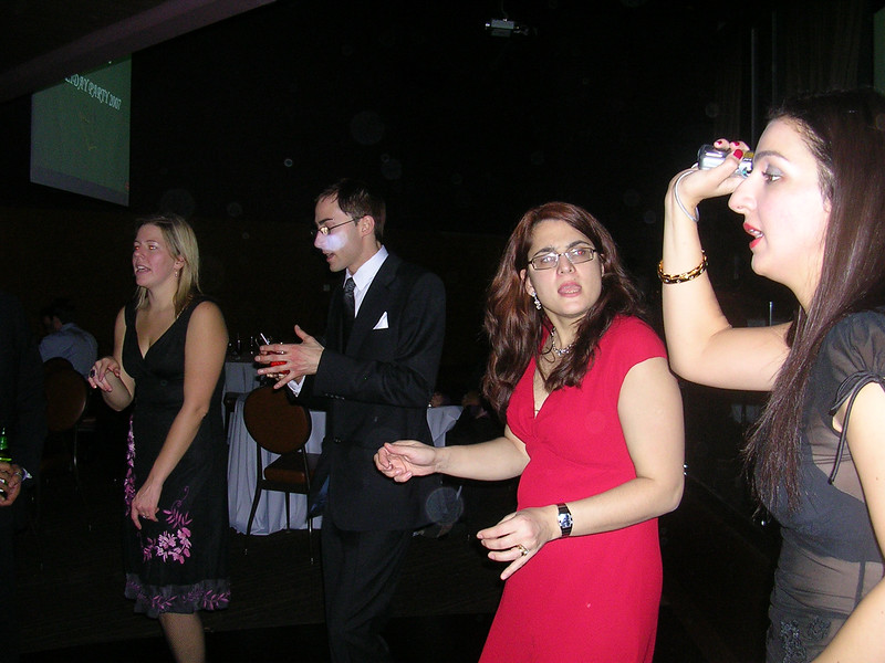 St Mikes Xray Party 076.jpg