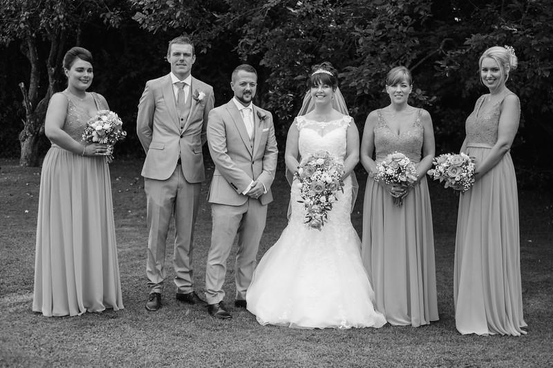 Campbell Wedding-294.jpg
