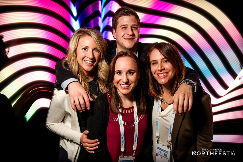 Northfest16 Photos Playatta-67.jpg