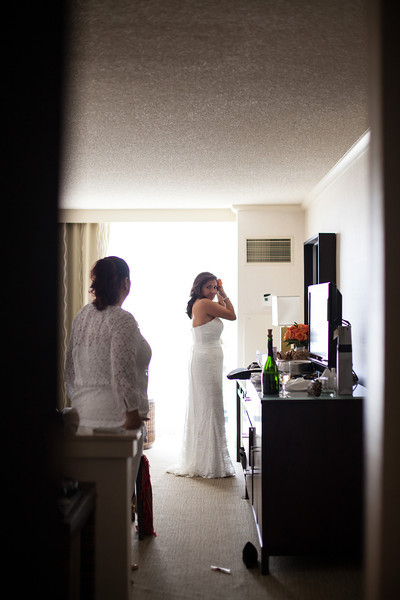 20121210_Cristina and Chris_1035.jpg