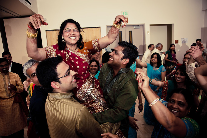 Rachna_Roshan_Sangeet-678.jpg