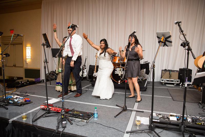 bap_hertzberg-wedding_20141011233457_PHP_9795.jpg