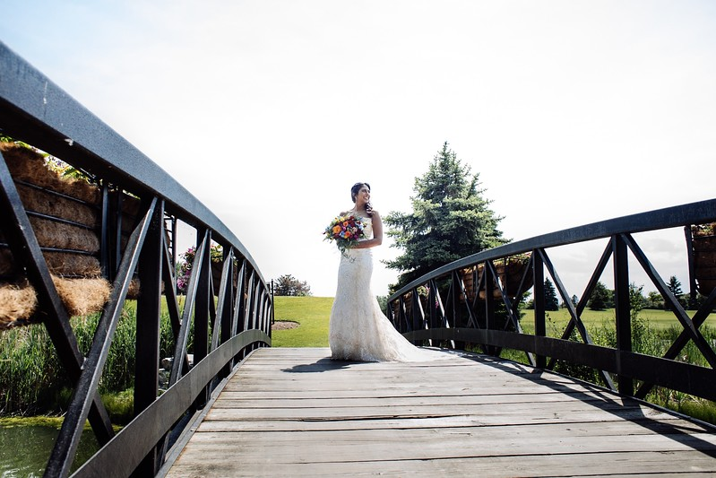 LeCapeWeddings Chicago Photographer - Renu and Ryan - Hilton Oakbrook Hills Indian Wedding -  246.jpg