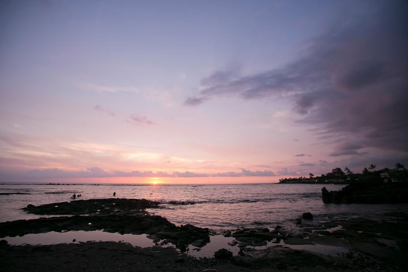Hawaii_089.JPG