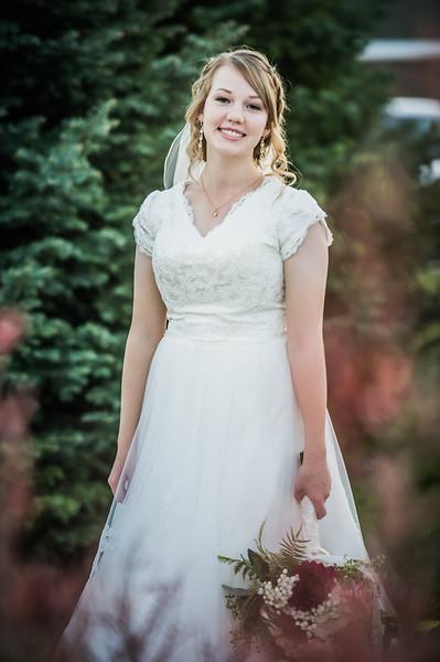 Corinne Howlett Wedding Photo-613.jpg
