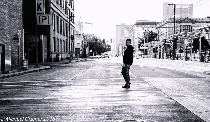 Street DSCF1620-Edit-1.jpg