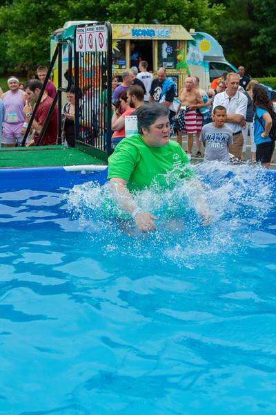 Special-Olympics-2019-Summer-Games-589.jpg