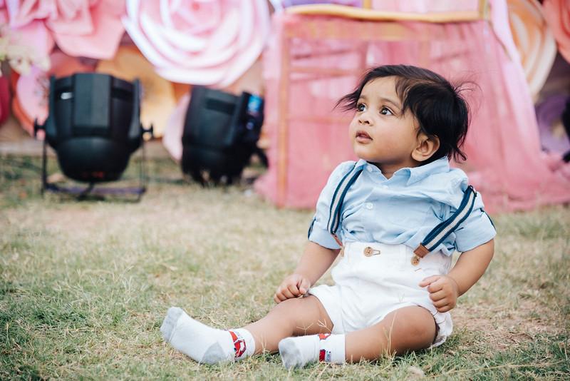 Raavi's Fifth Birthday D750-7297.jpg