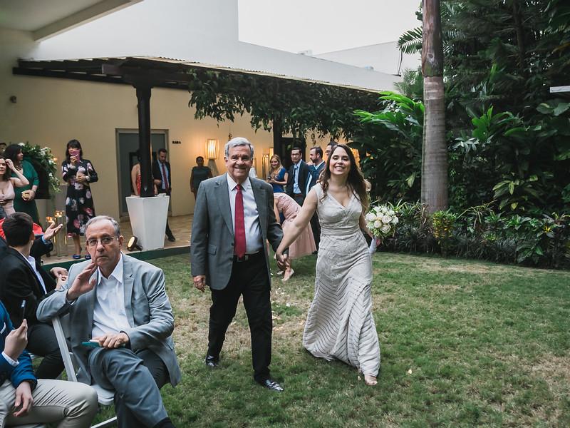 2017.12.28 - Mario & Lourdes's wedding (185).jpg