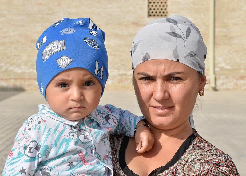 Usbekistan  (407 of 949).JPG