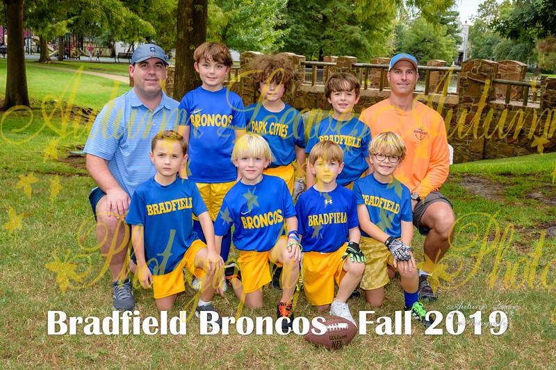 20191010 -#CU3 1B Bradfield