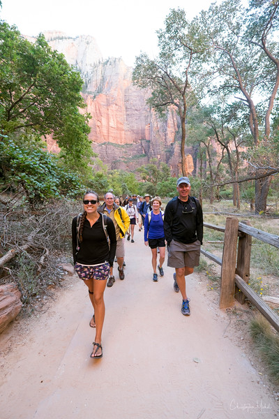 Narrows_Zion_140923_1130.jpg