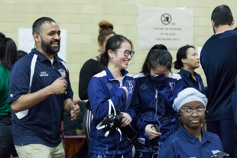 2019 PSAL GIRLS WRESTLING CHAMPIONSHIP-0198.jpg