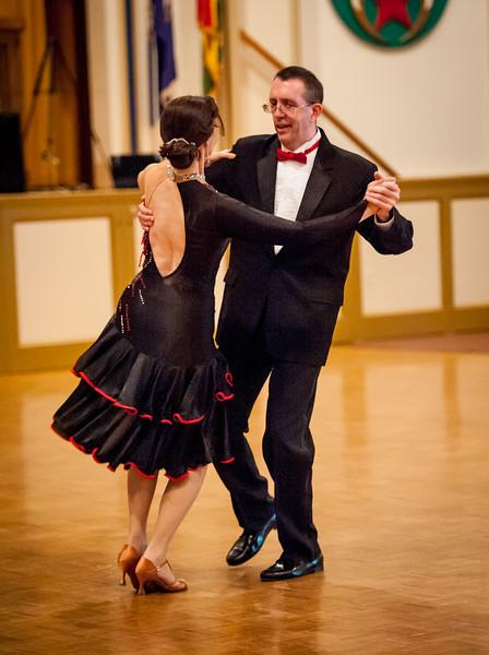 Dance_masters_2016_comp-0431.JPG