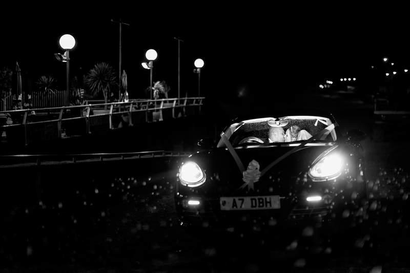 wedding-photographer-clacton-car-porsche-(65).jpg