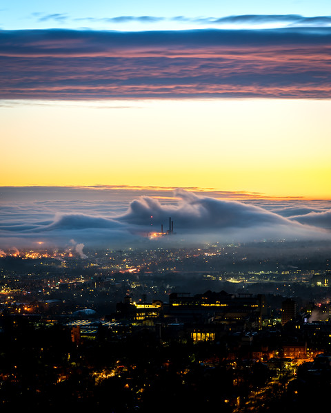 Boulder Cloud Inversion-1.jpg