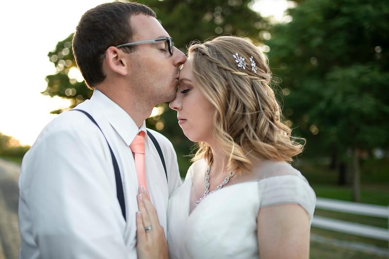 Morgan & Austin Wedding - 746.jpg