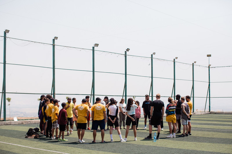 2019_08_15_SoccerCamps_148.jpg