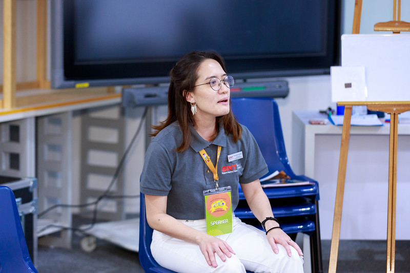 KidsSTOP's 'Preschool STEAM Learning Festival' (PLF) Event-D2-098.jpg