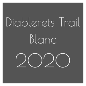 DTB 2020