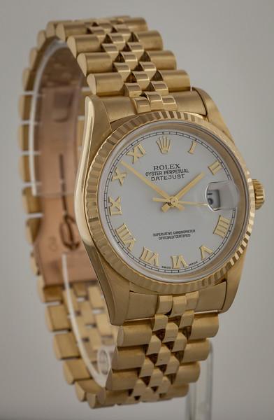 Jewelry & Watches-217.jpg