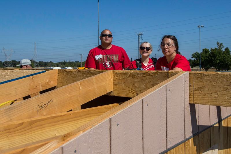 Tiny House Build Day WellsFargo Woodcreek Whitney Oakmont 2018-40.jpg