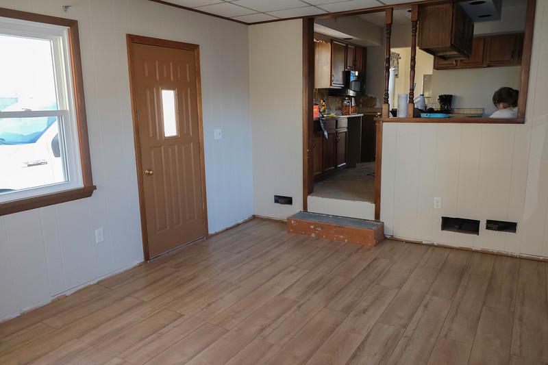 Breezeway Family Room-5.jpg