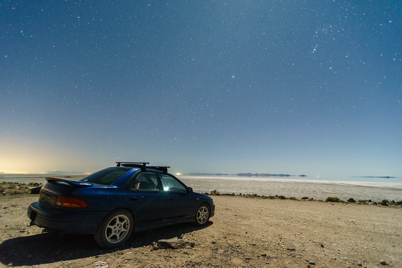 Subaru Stars-20150326-050.jpg