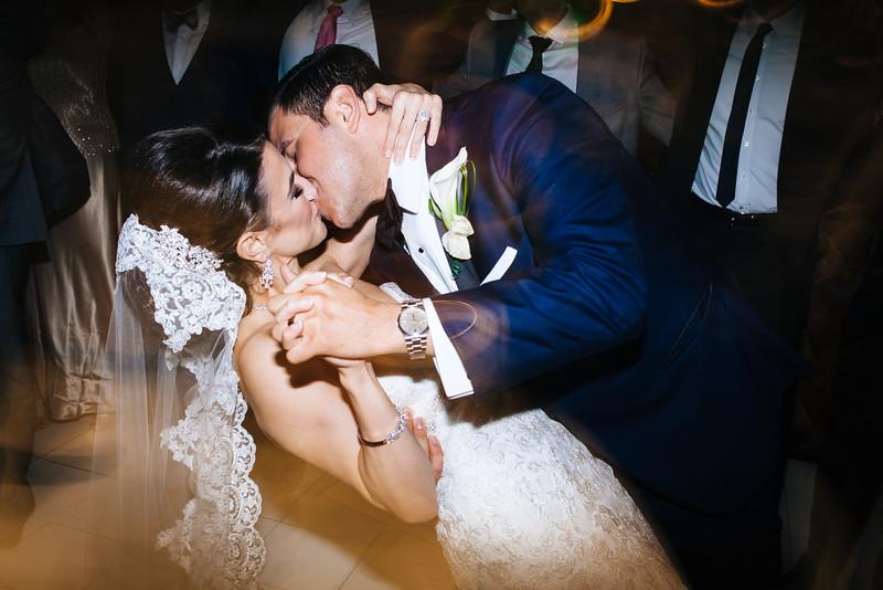 Le Cape Weddings_Sara + Abdul-653.jpg