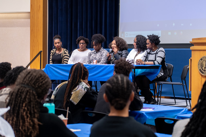 9 November 2019 Black Women's Summit-4013.jpg