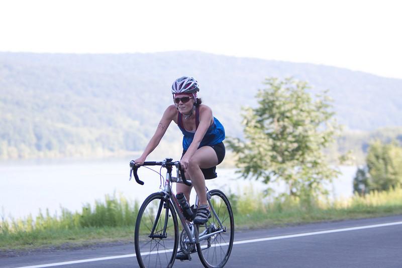 Willow Creek Triathlon_080209_SM_235.jpg
