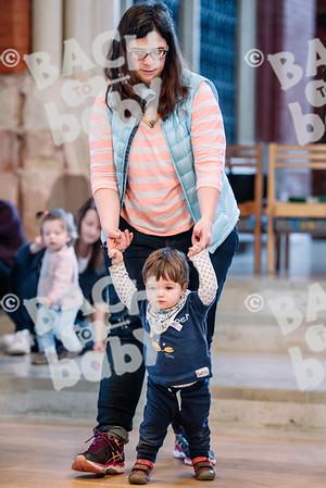 © Bach to Baby 2017_Alejandro Tamagno_West Dulwich_2017-03-24 026.jpg