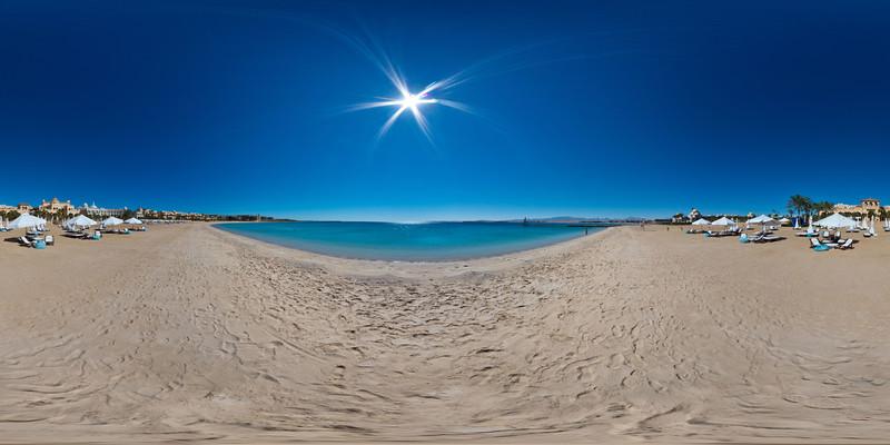 beach2 -2m.jpg