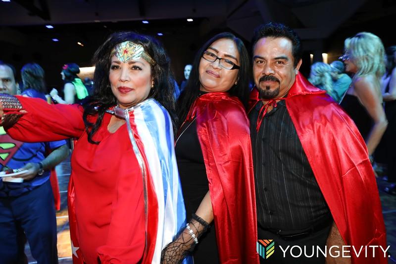 09-21-2019 Glow Party CF0087.jpg