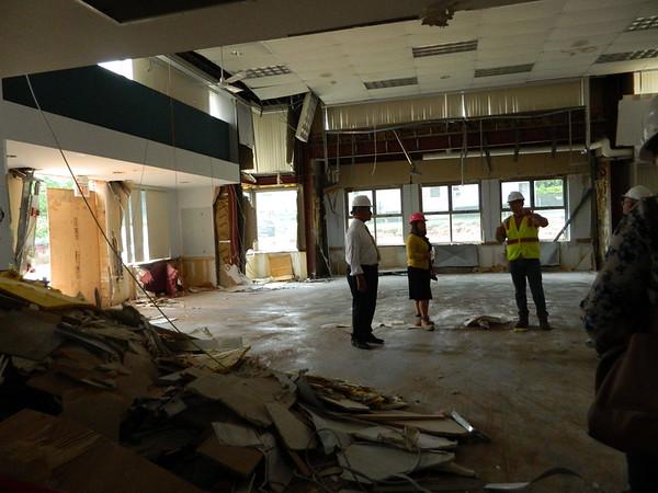 ChamberlainSchool-nb-081221 media center