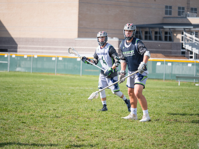 Mavs vs BK Lax 4-20-17-9.jpg