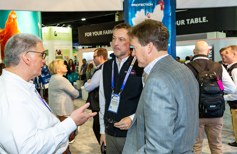 IPPE Poultry Show-VG-108.jpg
