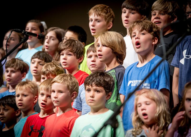 GEC Children's Choir-117.jpg