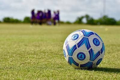 TTi soccer