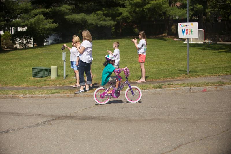 PMC 2015 Kids Ride Framingham_-169.jpg