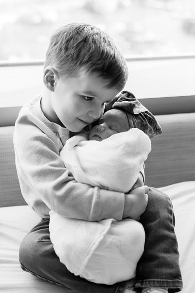 BabyKateNewborns-195.jpg