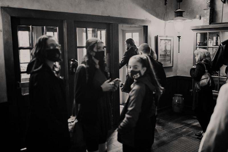 KELLSIE AND TYLER - PEDDLERS VILLAGE - WEDDING PHOTOGRAPHY - 35.jpg