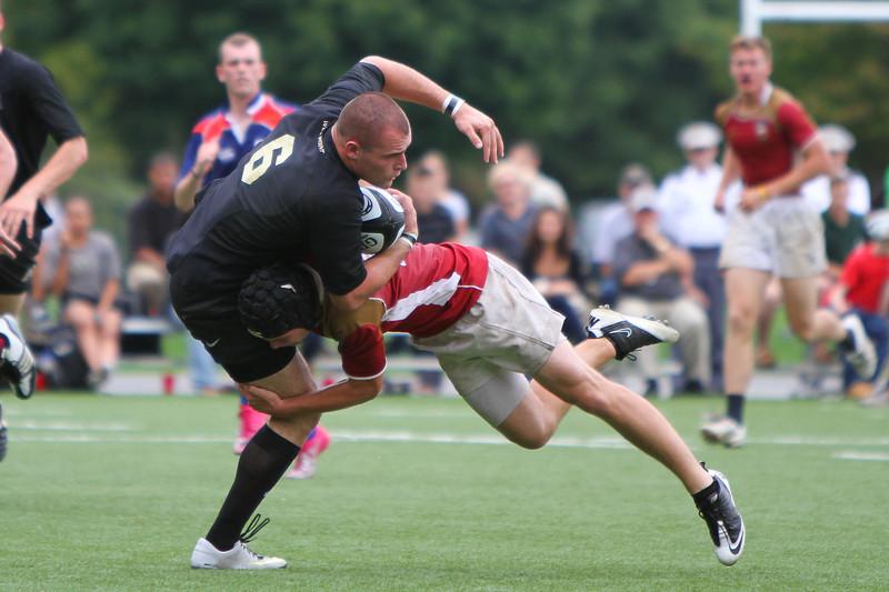 Bunker Mens Rugby vs Boston Sept 24 (27 of 35).JPG